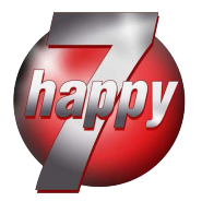 Happy7 zespół na wesele Zabrze, Katowice, Gliwice, Rybnik, Bytom, Zabrze, Tychy